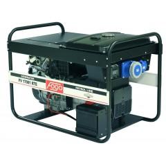 Бензиновый генератор Fogo FV 17001