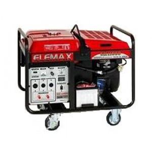 HONDA ELEMAX SH 11000