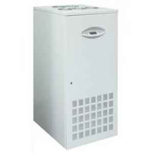 LP 40-33 S1 Active IGBT rectifier