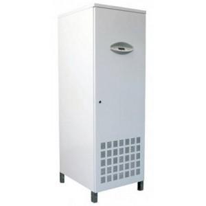 LP 100-33 S2 Active IGBT rectifier