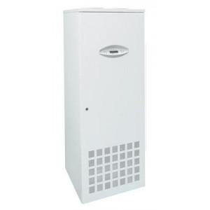 ИБП LP 60-33 S2 Active IGBT rectifier