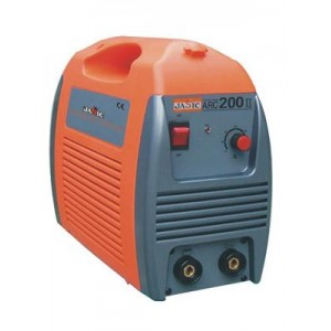 Сварочный аппарат Jasic ARC-200 / V.R.D.