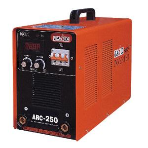 Сварочный аппарат Jasic ARC-250