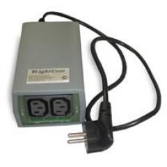 Устройство управления питанием NetPing2/PWR-220 v3/ETH
