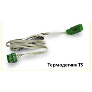 Термодатчик TS 1