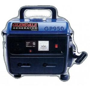 Glendale GP950