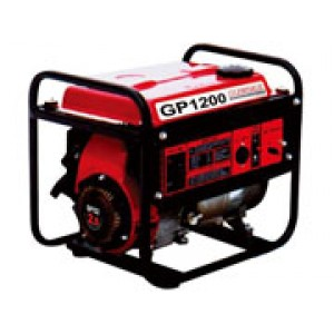GLENDALE GP1200