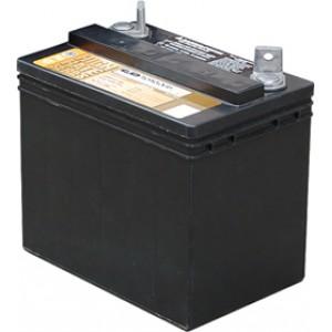 Аккумуляторная батарея UPS 12-200 MRX (55Ам/ч)