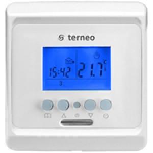 Термостат TERNEO PRO
