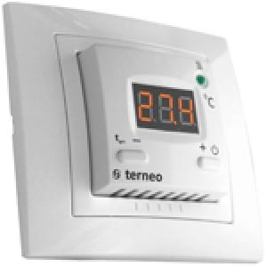 Термостат TERNEO VT