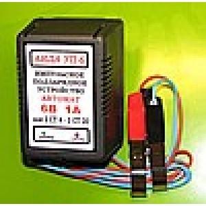 Зарядное устройство АИДА УП-6