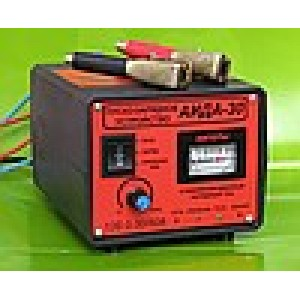 Зарядное устройство АИДА-30