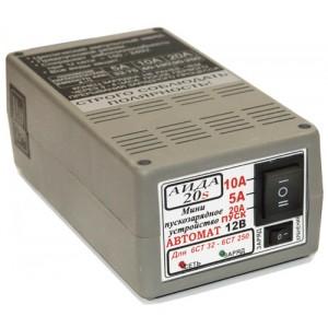 Зарядное устройство АИДА-20s