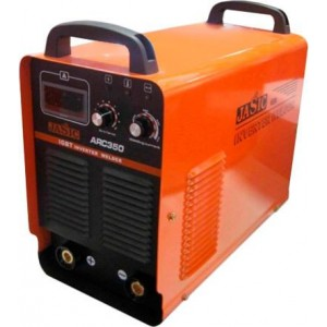Сварочный аппарат Jasic ARC-350 (Z 299)