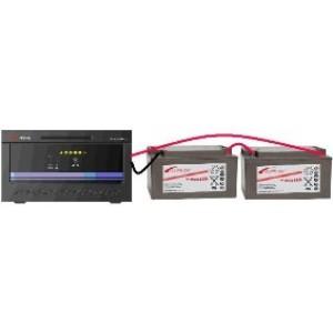 Инвертор EXA SL 1000