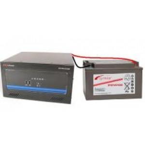 Инвертор EXA SL 600