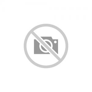 Glendale DP6500L-SLE/3 АВТОЗАПУСК