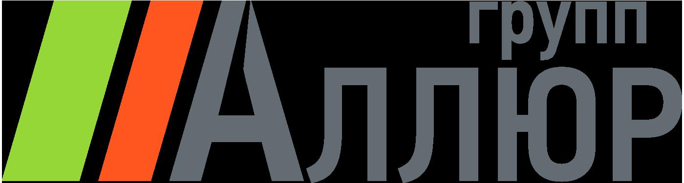 Аллюр-Групп - стабилизаторы напряжения, генераторы, ИБП, АКБ
